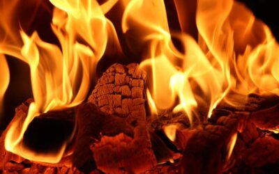 Tips For HOA Fire Safety In Your Neighborhood